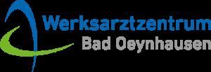 Werksarztzentrum Bad Oeynhausen