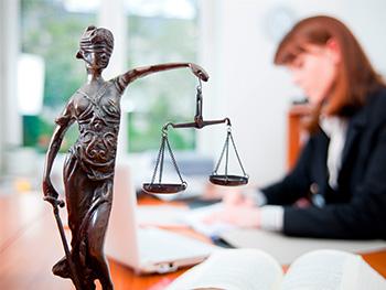 Permalink auf:Gesetze